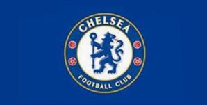 Chelsea Football Academy