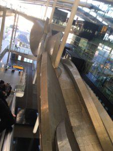 Heathrow-T2B