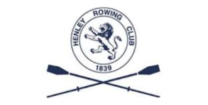 Henley Rowing Club