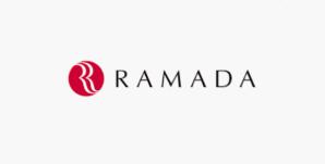 Ramada Hotels